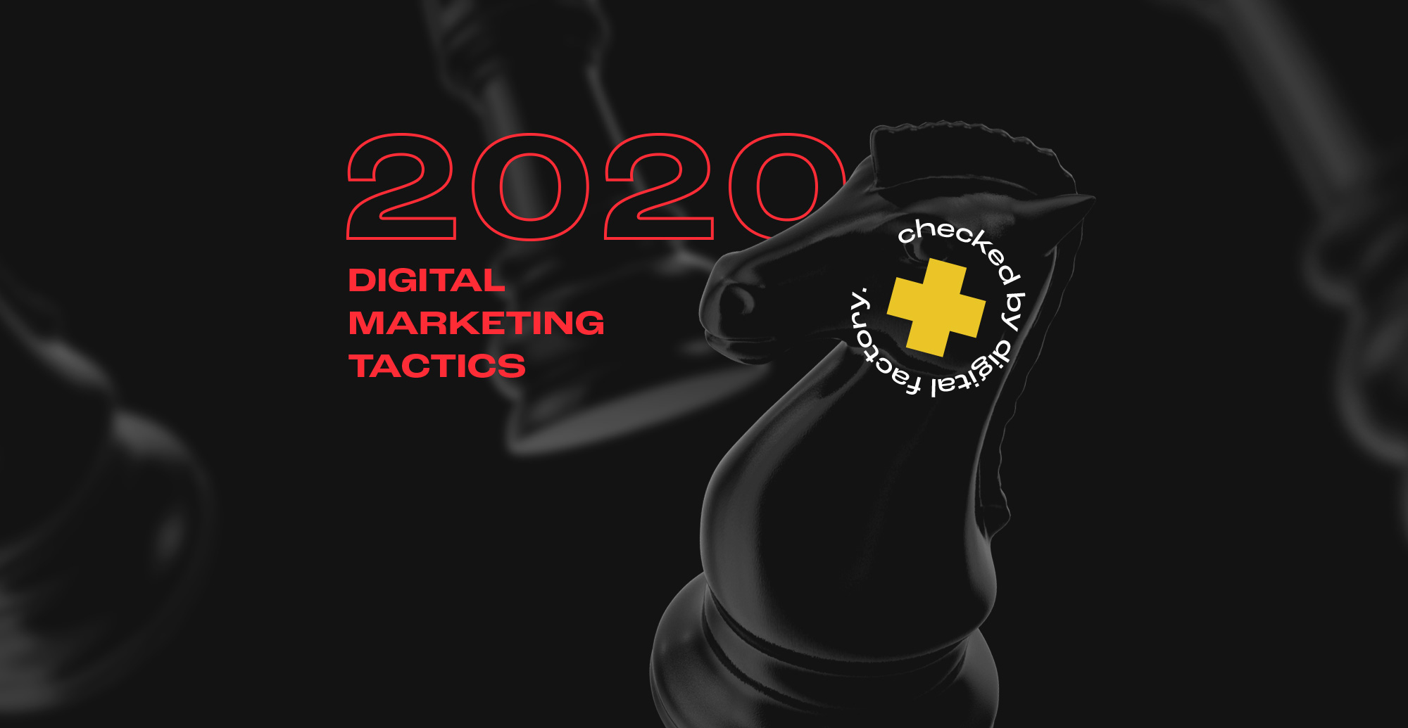 Best 2020 digital marketing tactics for small businesses