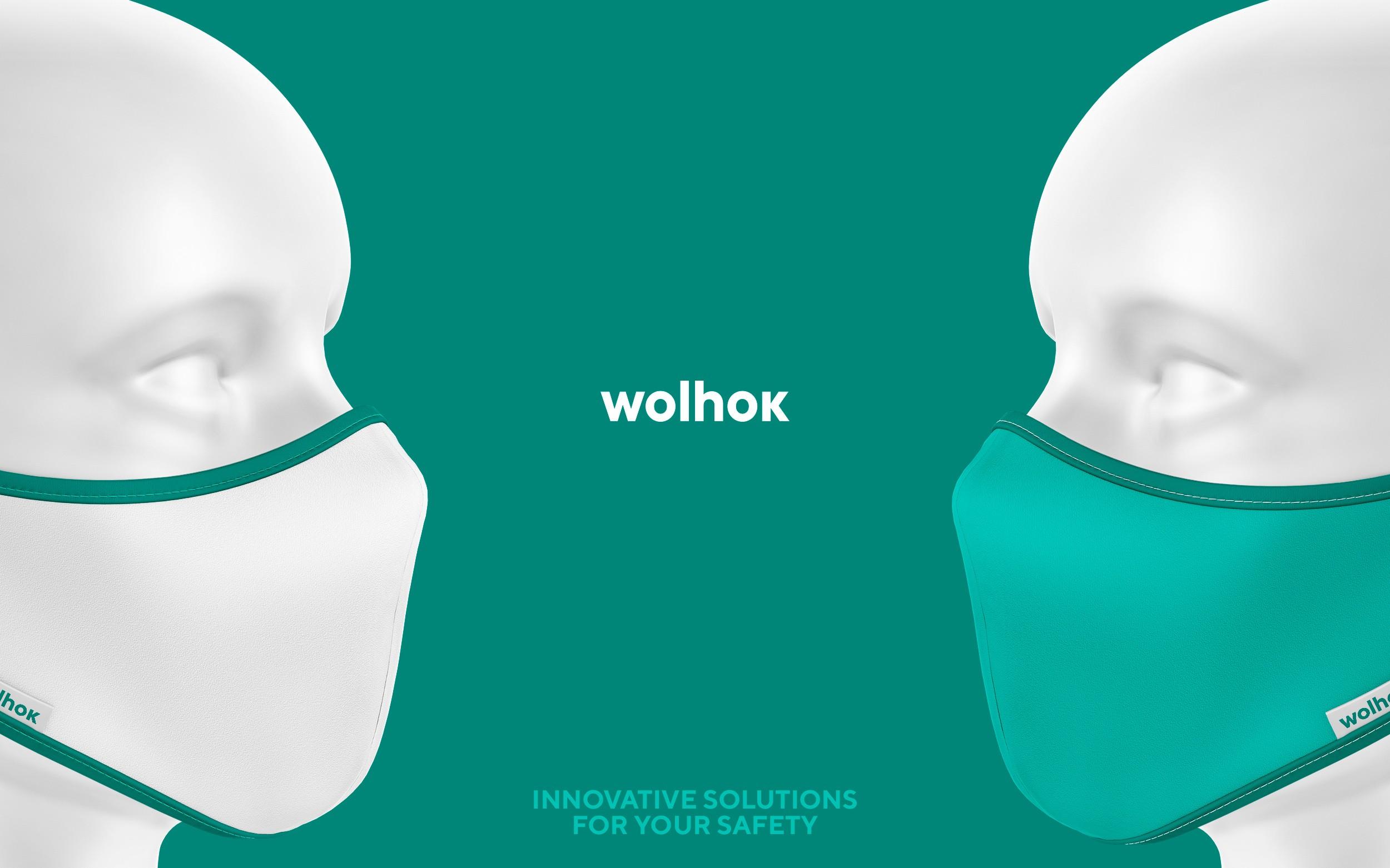 Wolhok