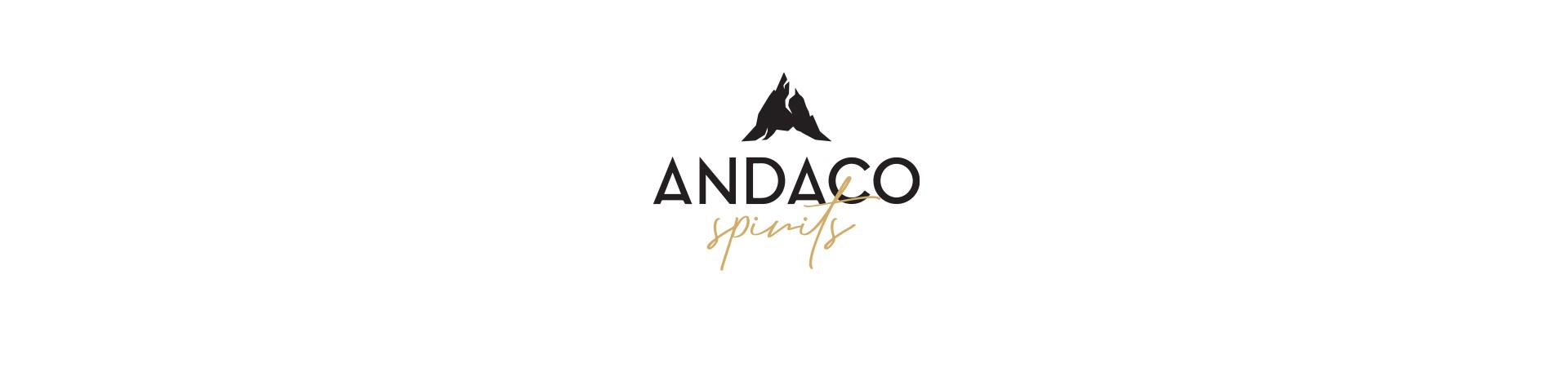 Andaco Spirits