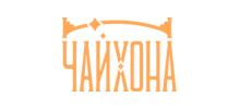 chaihona