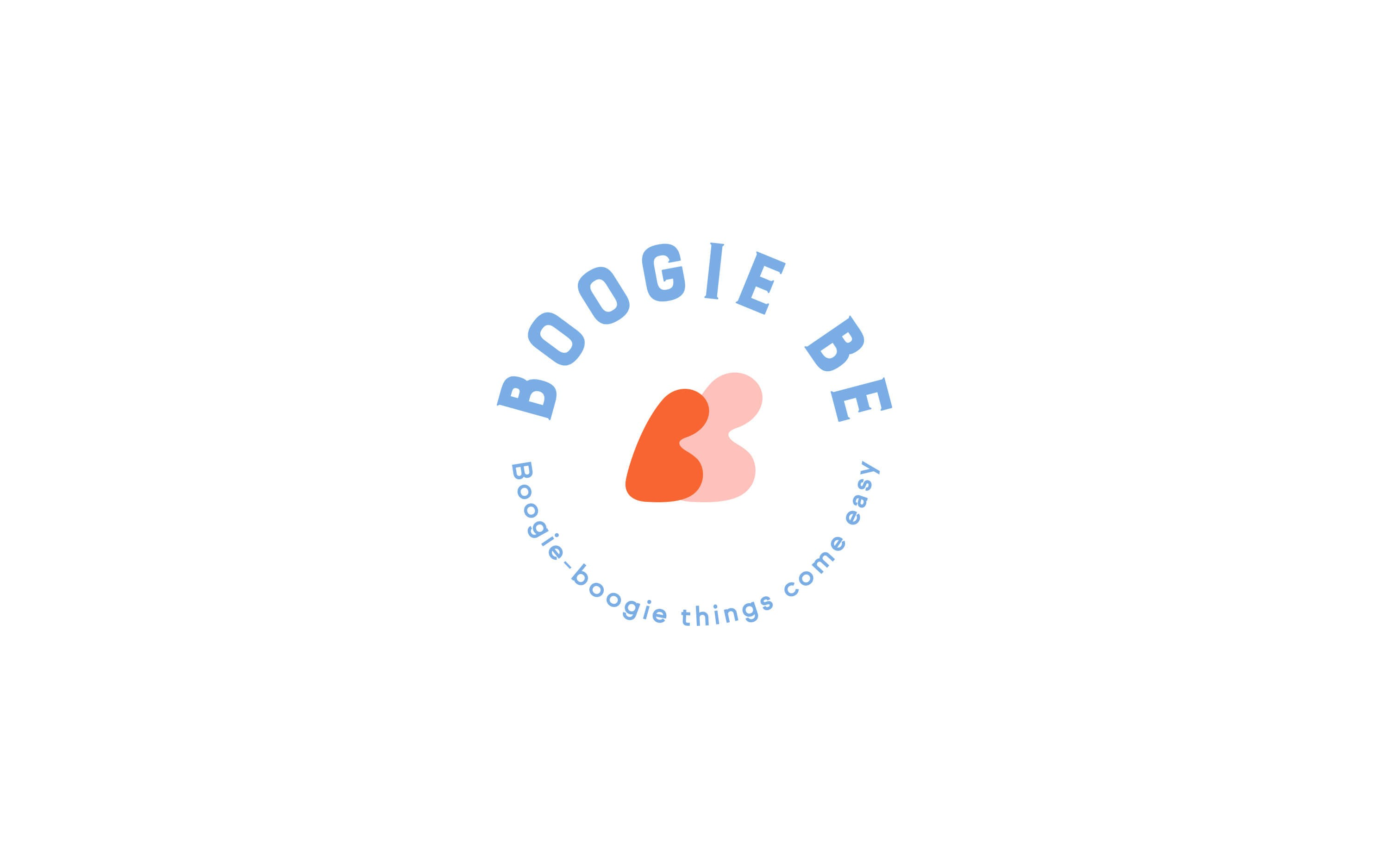 Be Boogie