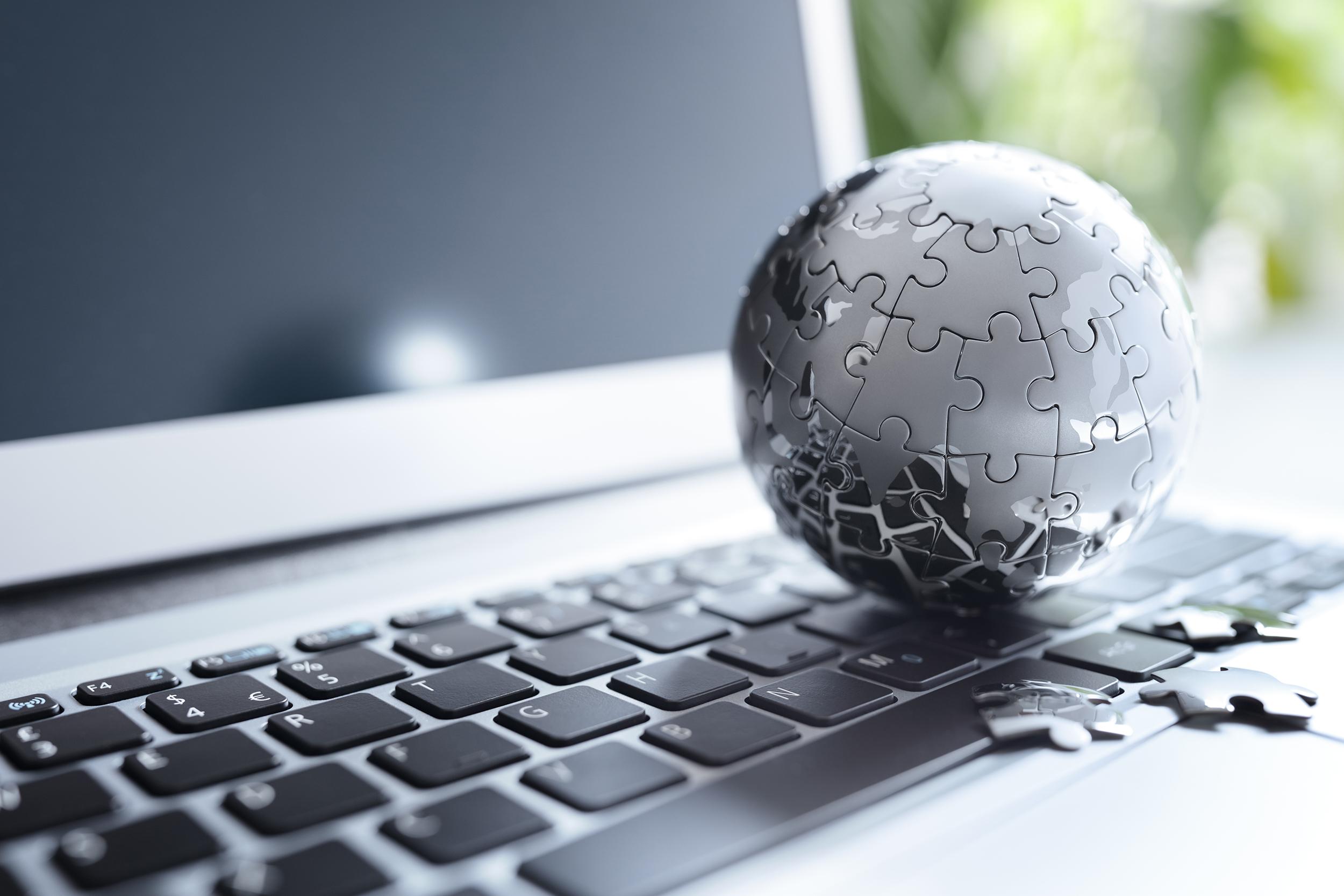 5 B2B Lead Generation Strategies with the help of Digital Marketing