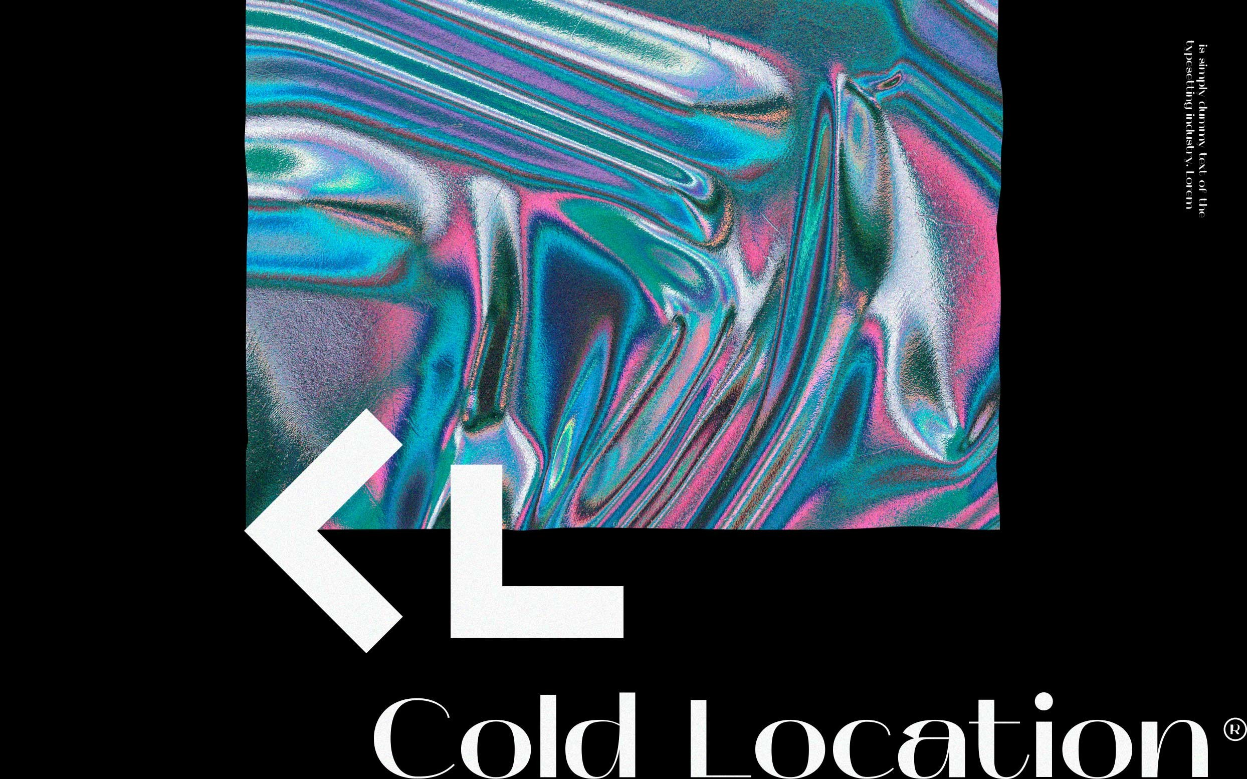 Cold Location