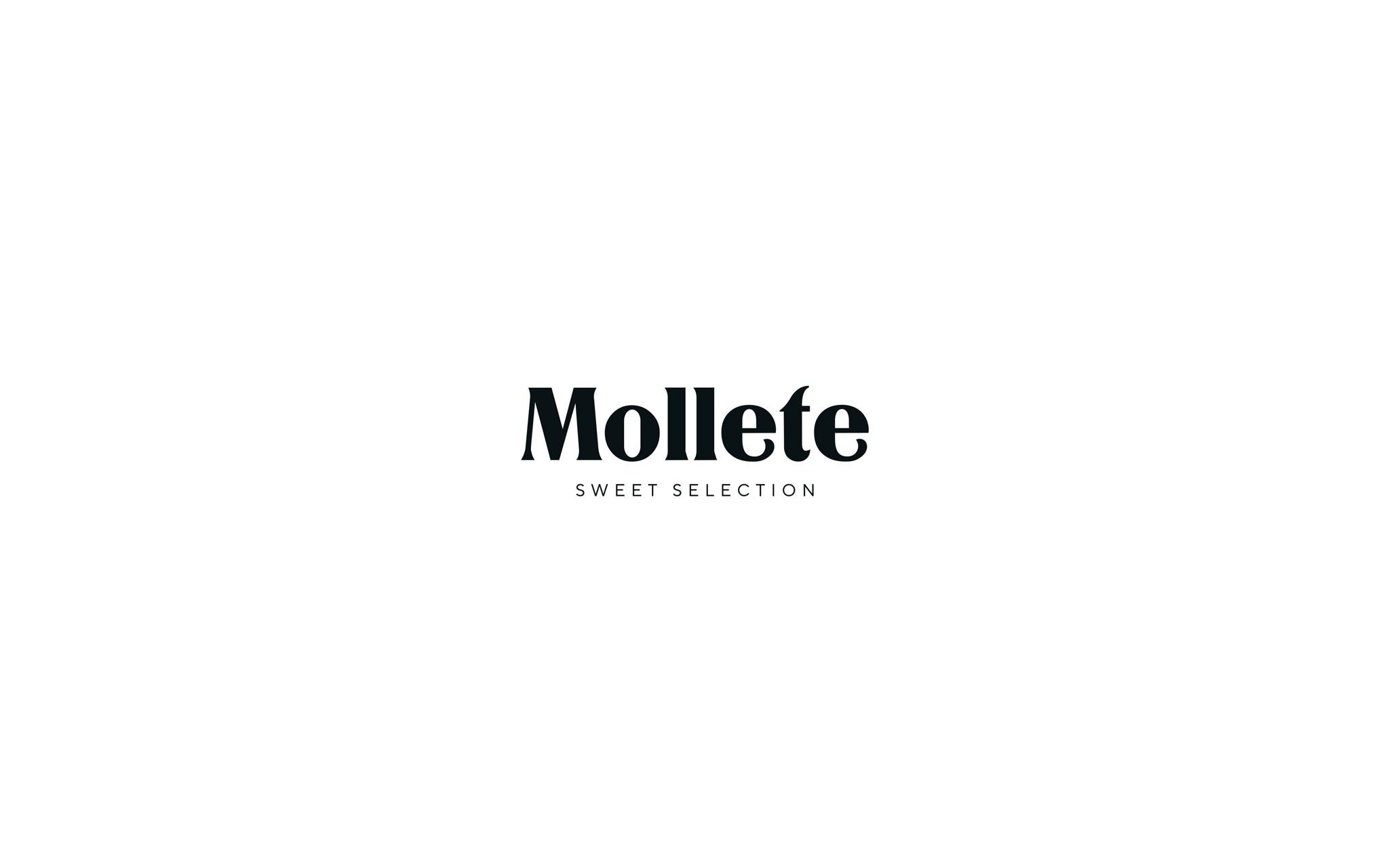 Mollete Pastry