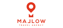 majlow