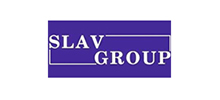 slavgroup