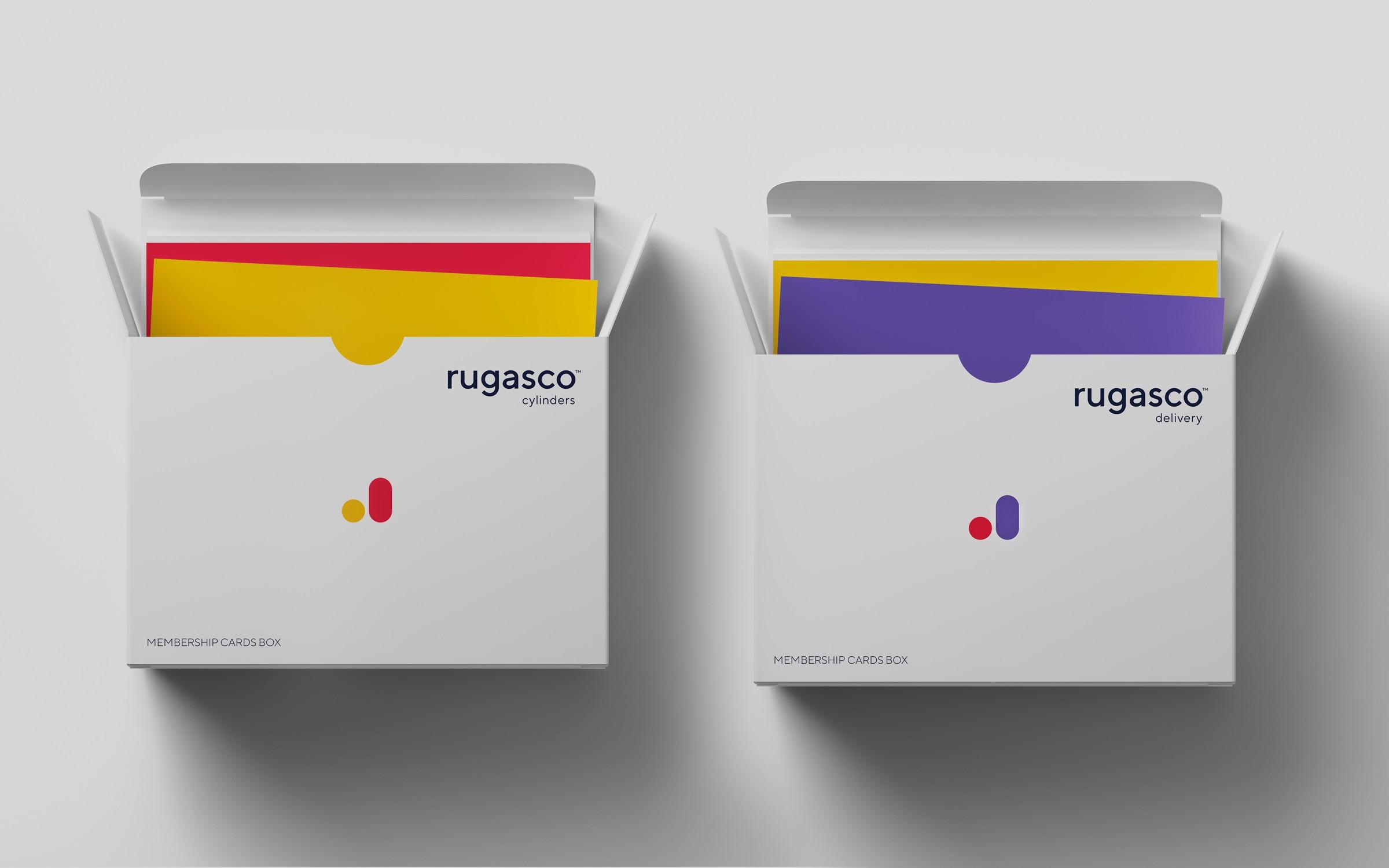 Rugasco