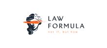 law-formula