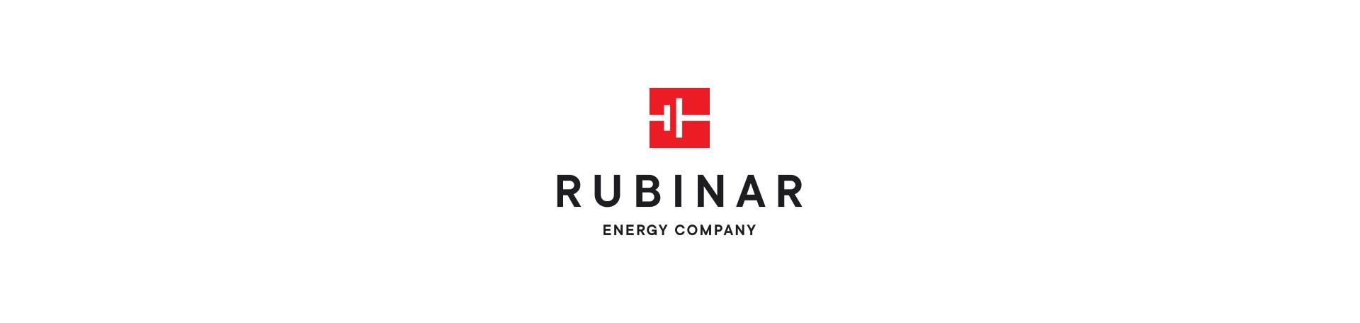 Rubinar - Energy Company