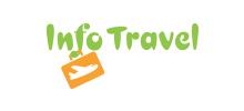 info-travel