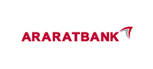 araratbank