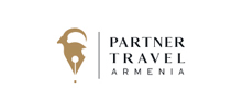 partner-travel