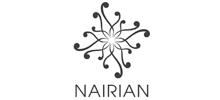 nairyan
