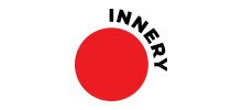 innery