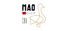 mao-ze-duck