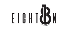 eightin