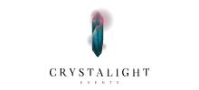 Crystalight