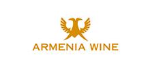 armenia-wine