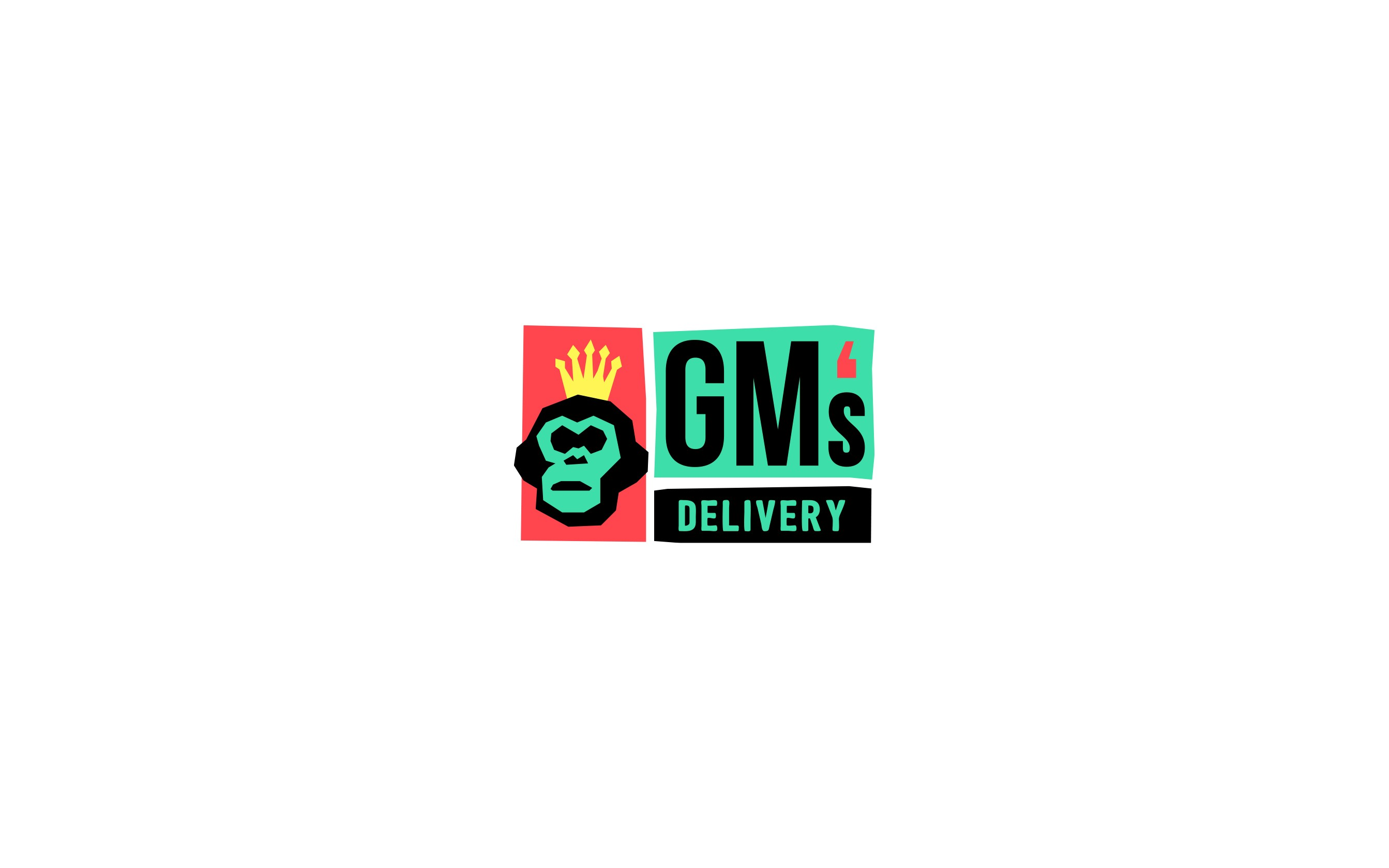 GM's Burger Bar