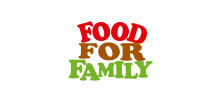 food-for-family