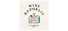 winerepublic